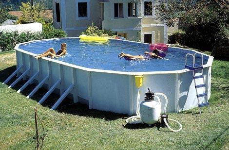 karkasnyy_basseyn_atlantic-pools-21.jpg