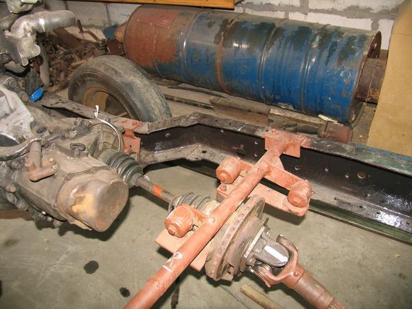 traktor_002.jpg