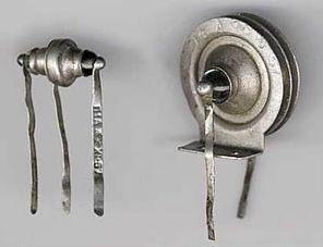 sov-transistors1.jpg