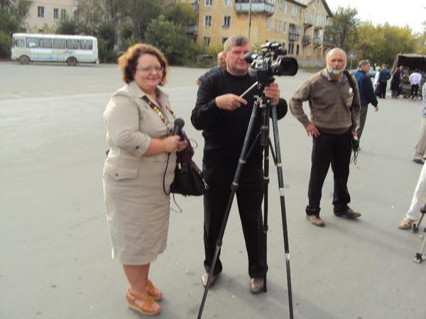 telekompaniya_alyans_g_yuzhnouralsk_i_programma_zelyonyy_ostrov_g_magnitogorsk_v_odnom_kadre.jpg