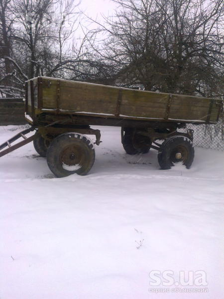 agriculture-agricultural-machinery-trailers-2.800.jpg