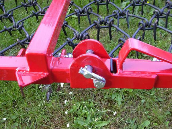 6-fixed-mounted-chain-harrow-2-235-p.jpg