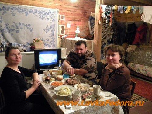 dscn6984_novyy_razmer.jpg