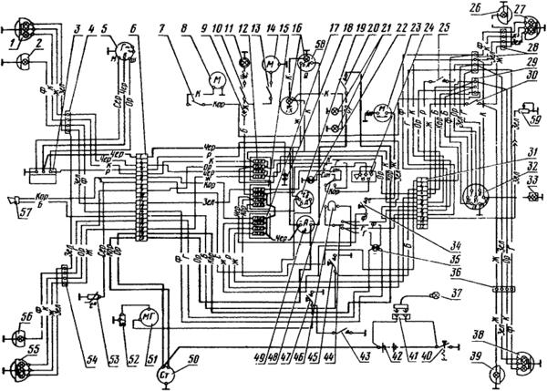 mtz82-86.png