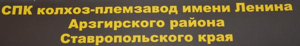 spk_lenina1.jpg