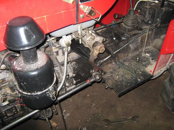 traktor_018.jpg