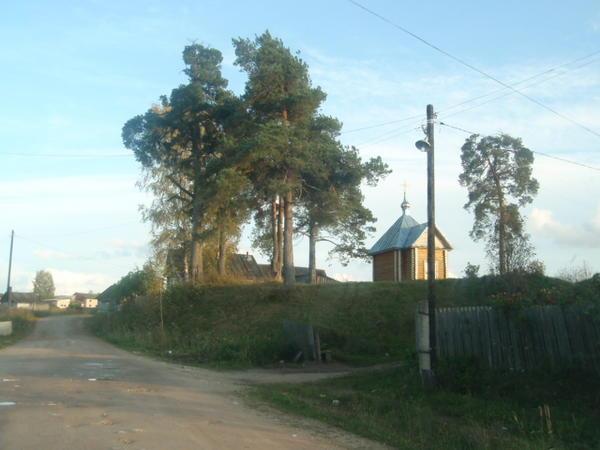 vid_na_chasovnyu_ili_lapotnika.jpg
