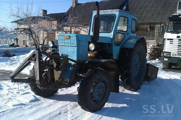 agriculture-agricultural-machinery-wheeled-tractors-1-1.800.jpg
