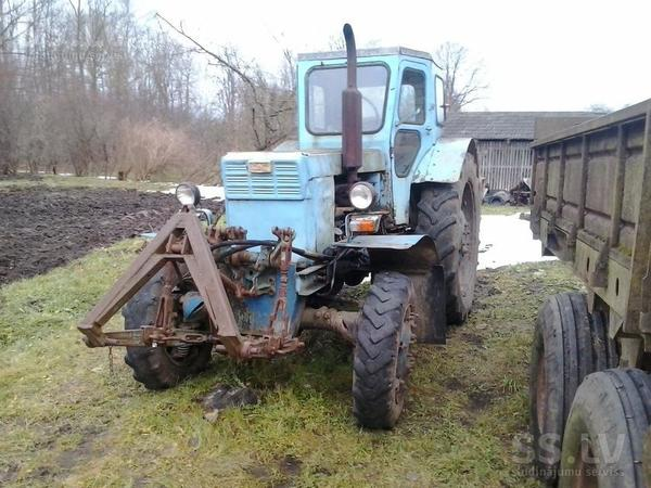 agriculture-agricultural-machinery-wheeled-tractors-1.800.jpg