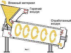z12st10-1.jpg