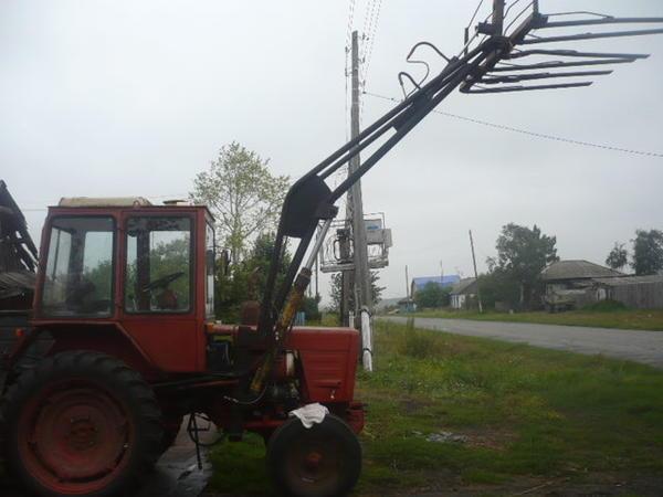 foto_traktor_062.jpg