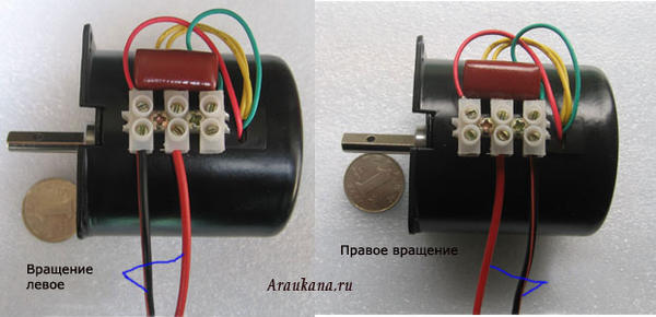 dvigatel-s-reduktorom-dlya-samodelnogo-inkubatora.jpg