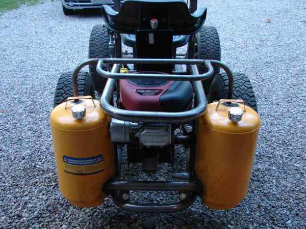 2008-08-10_205514_smalltanks.jpg