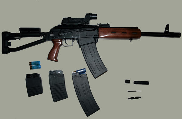saiga-12k-040-02-with_cobra.jpg
