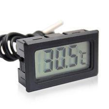 termometr.jpg