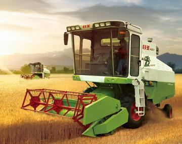 4lzc-3_wheat_combine_harvester.jpg
