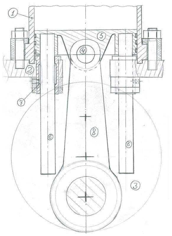 Рисунок 2.jpg