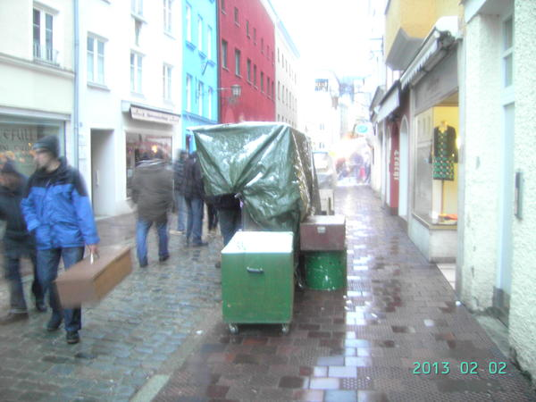 austria-germania_02.02.13._089.jpg