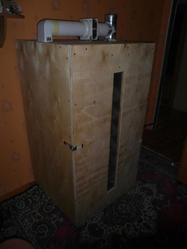 sam_2006.1.jpg