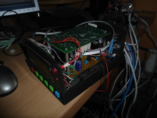 sam_2008.1.jpg