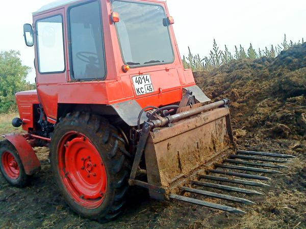 traktor_003.jpg