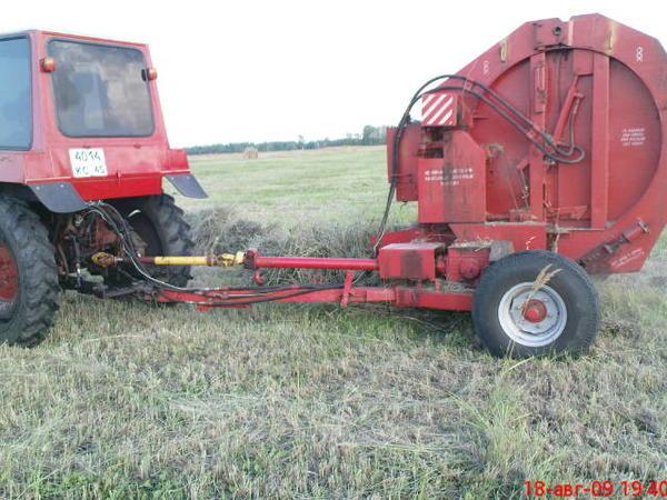 traktor_119.jpg