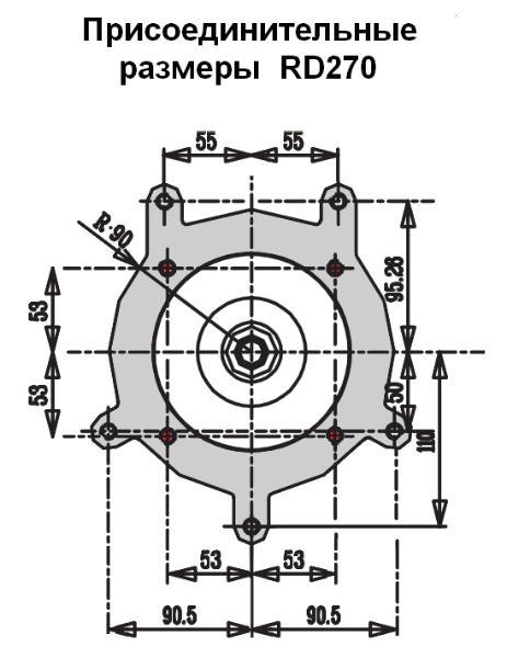 reduktor-revers-reduktor-rd270-20a9-1356943656159172-5-big1.jpg