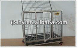 48_folding_pet_crate_kennel_wire_cage_for_dogs_cats_or_rabbits.jpg