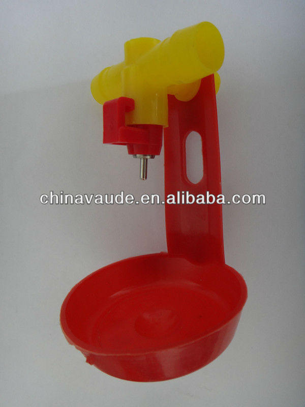 ball_valve_detachable_nipple_drinkers_for_chicken.jpg