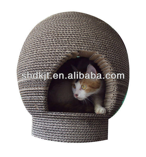 cardboard_round_cat_cage_with_holes_dkch120901.jpg