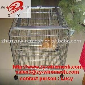 cat_cage_best_quality_low_price_manufacturer_exporter_factory_.jpg