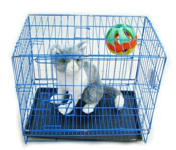 dl_pet_dh022_cat_cage.jpg