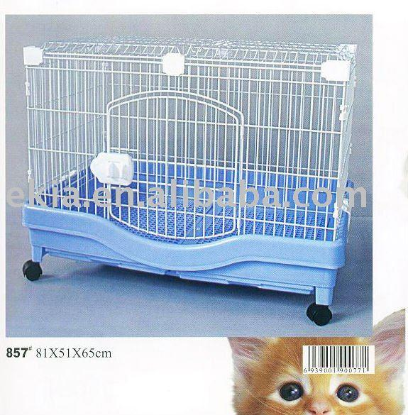 double_cage_for_cat_breeding_cage.jpg