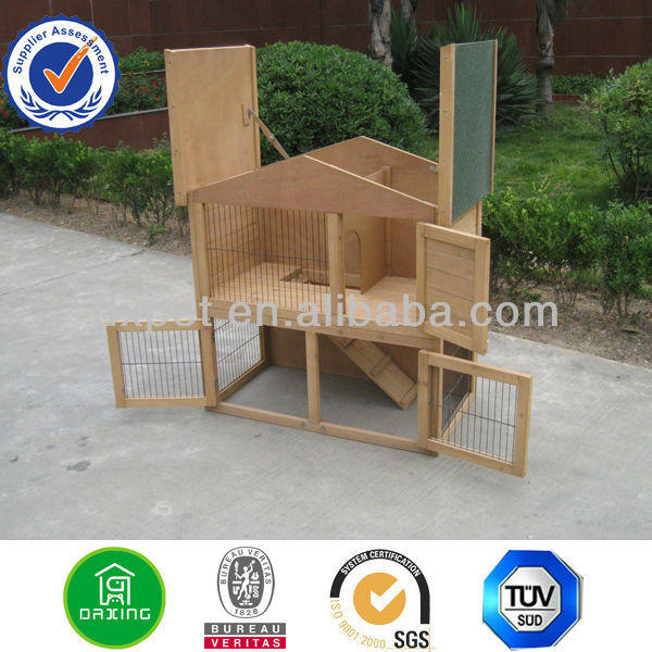 dxr020_wooden_guinea_pig_house_bv_assessed_supplier_.jpg