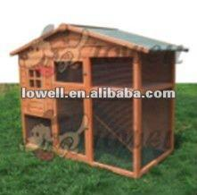 luxury_villa_wooden_rabbit_hutch_guinea_pig_hutch.jpg