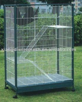 pet_cages_for_cats.jpg
