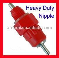 water_screw_nipple_drinkers_for_poultry.jpg
