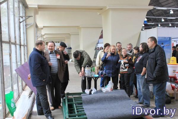 zolotaya_osen_2011_087.jpg