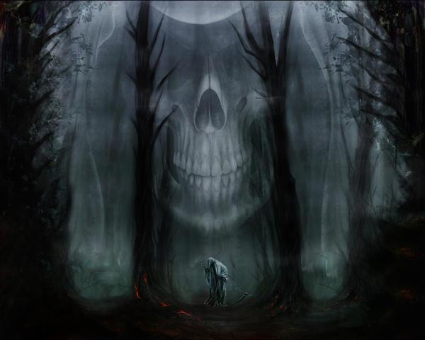 the_grim_reaper.jpg