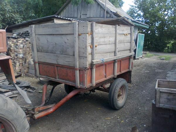 Авито россия мтз 320 трактора б.у | Купить бу трактора.