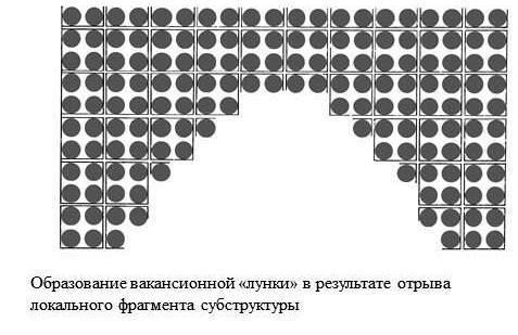 slayd2_-_kopiya_-_kopiya.jpg
