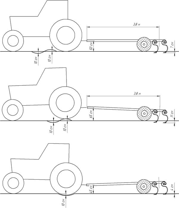 galopirovanie_traktora.jpg