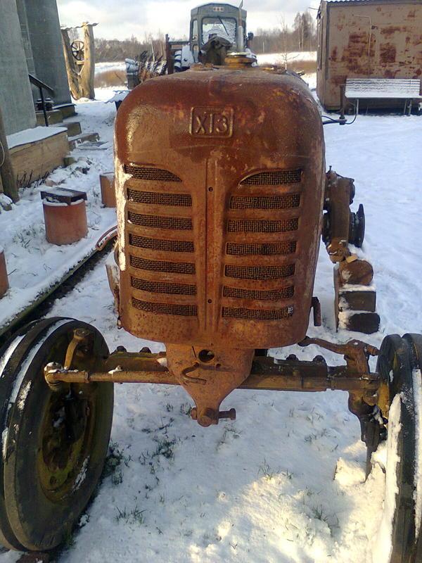 traktor_3.jpg