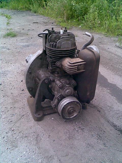 motor003small.jpg