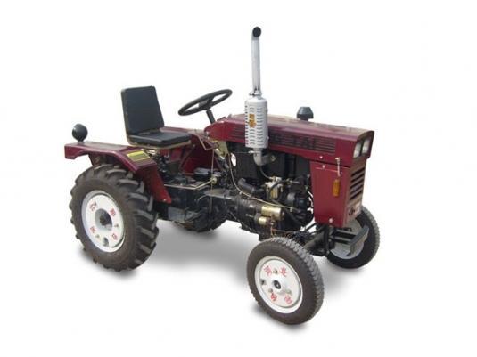 traktor-xingtai-120d.jpg