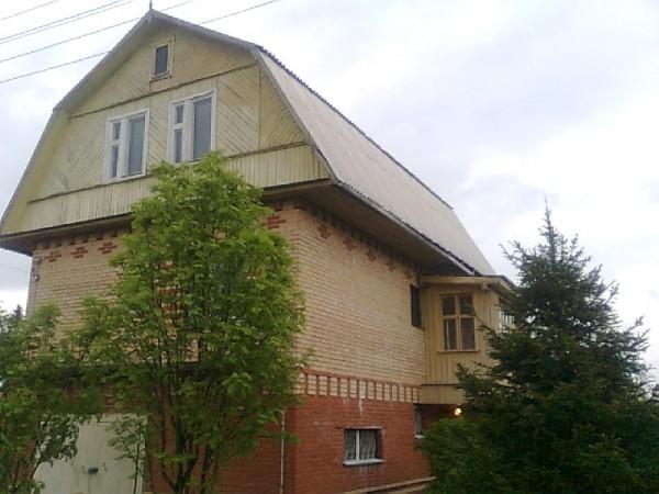 zvenigorod_dom.jpg