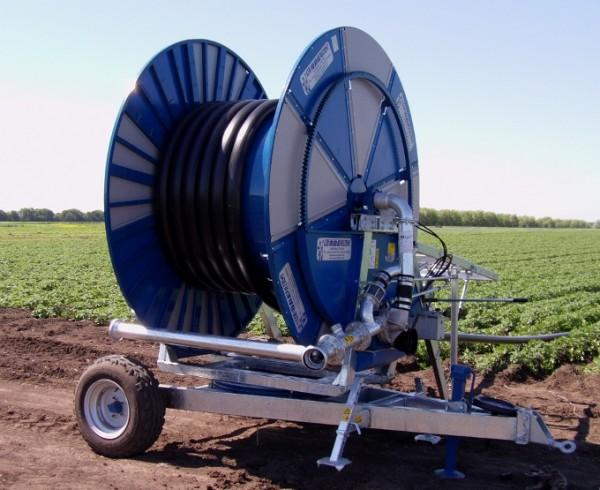 irrigation_machine_nettuno.jpg