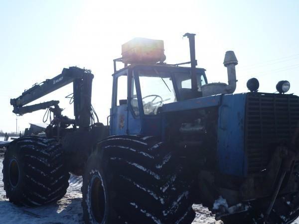 finskiy_traktor.jpg