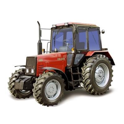 prodam-traktor-mtz-892_32198208_1_f.jpg