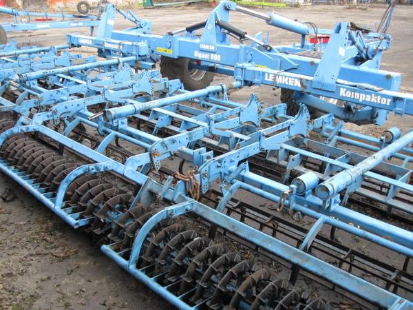 selhoztehnika-kultivator-lemken-kompaktor-gigant-800-srochnaya-prodazha-1_big-09120916300185058100.jpg